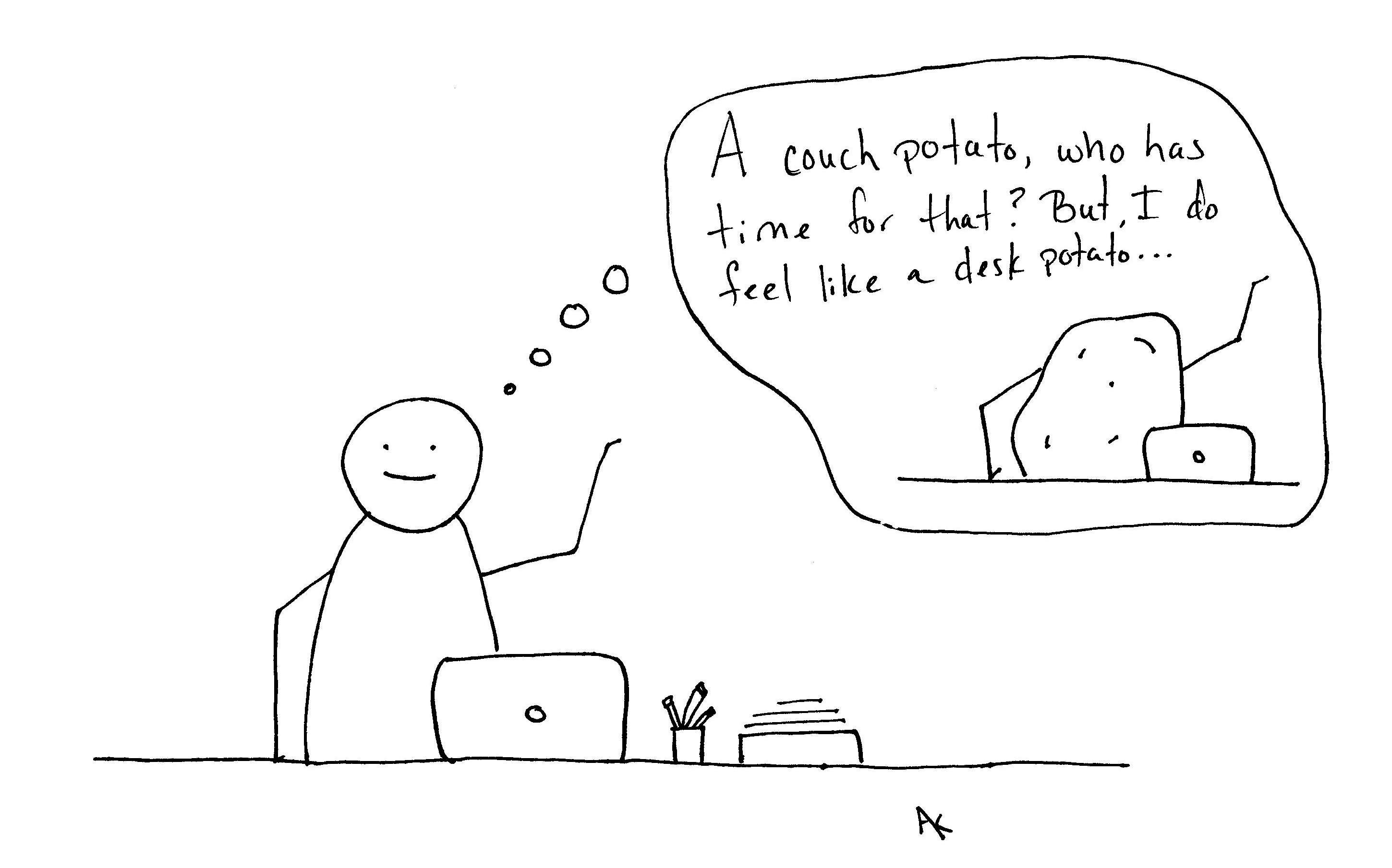 how to tell you are spending too much time working cartoon how to tell you are spending too much time working cartoon