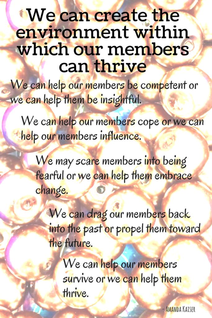 we-can-create-an-environment-within-which-our-members-can-thrive