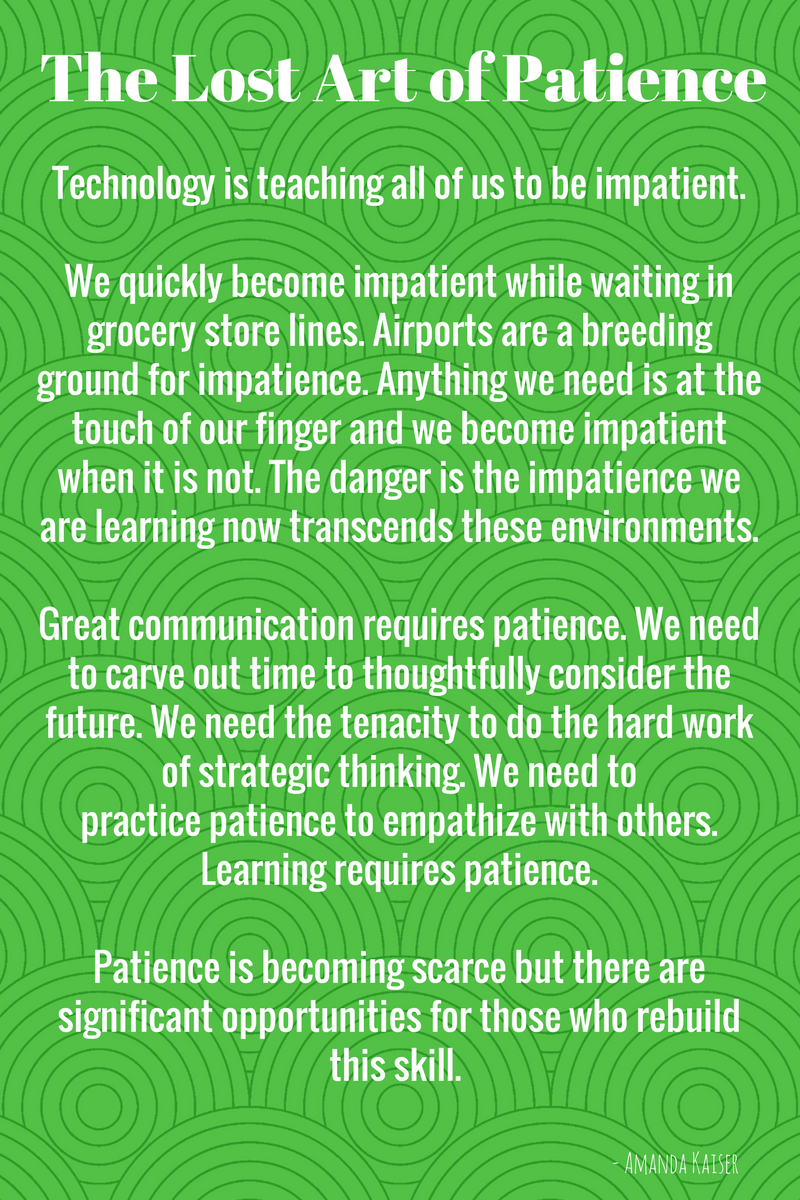the-lost-art-of-patience