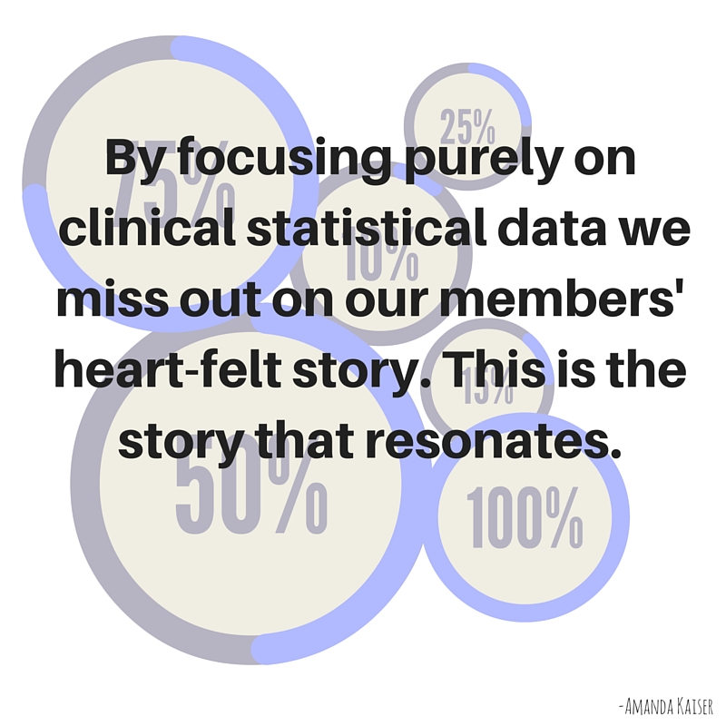 Data and the story that resonates-2