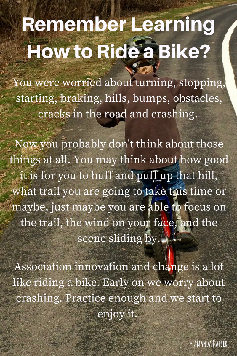remember-learning-how-to-ride-a-bikeb